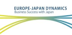 Europe-Japan Dynamics by Yoshiko Kurisaki